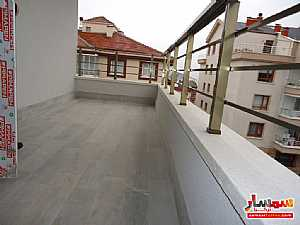 Ad Photo: Apartment 4 bedrooms 2 baths 150 sqm super lux in Kecioeren  Ankara