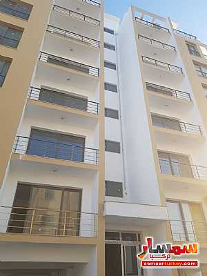 Ad Photo: Apartment 2 bedrooms 1 bath 90 sqm lux in ليفكا Nicosia
