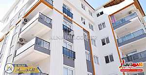 Apartment 3 bedrooms 2 baths 100 sqm super lux