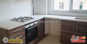 Apartment 4 bedrooms 2 baths 170 sqm extra super lux For Sale Konyaalti Antalya - 2