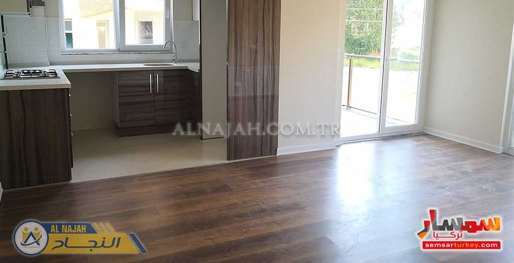 Photo 3 - Apartment 4 bedrooms 2 baths 170 sqm extra super lux For Sale Konyaalti Antalya