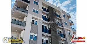 Apartment 4 bedrooms 2 baths 170 sqm extra super lux For Sale Konyaalti Antalya - 4