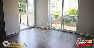 Apartment 4 bedrooms 2 baths 170 sqm extra super lux For Sale Konyaalti Antalya - 7