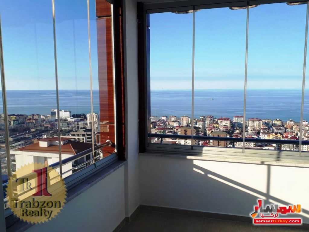 Ad Photo: Apartment 5 bedrooms 4 baths 320 sqm extra super lux in Trabzon