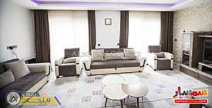 Ad Photo: Apartment 3 bedrooms 2 baths 120 sqm extra super lux in Konyaalti  Antalya