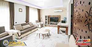 Apartment 3 bedrooms 2 baths 120 sqm extra super lux For Sale Konyaalti Antalya - 2