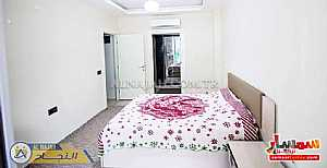 Apartment 3 bedrooms 2 baths 120 sqm extra super lux For Sale Konyaalti Antalya - 5