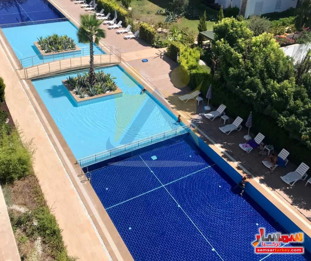 Ad Photo: Apartment 5 bedrooms 3 baths 300 sqm extra super lux in Konyaalti  Antalya