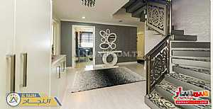 Ad Photo: Apartment 4 bedrooms 2 baths 160 sqm extra super lux in Konyaalti  Antalya