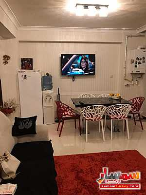 Ad Photo: Apartment 7 bedrooms 2 baths 250 sqm extra super lux in Mamak  Ankara