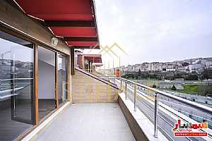 Ad Photo: Apartment 3 bedrooms 2 baths 142 sqm extra super lux in Sisli  Istanbul
