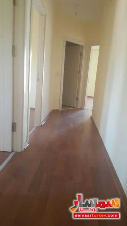 Photo 2 - Apartment 3 bedrooms 2 baths 117 sqm For Sale Kecioeren Ankara