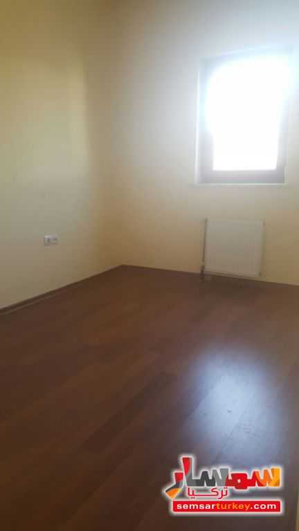 Photo 13 - Apartment 3 bedrooms 2 baths 117 sqm For Sale Kecioeren Ankara