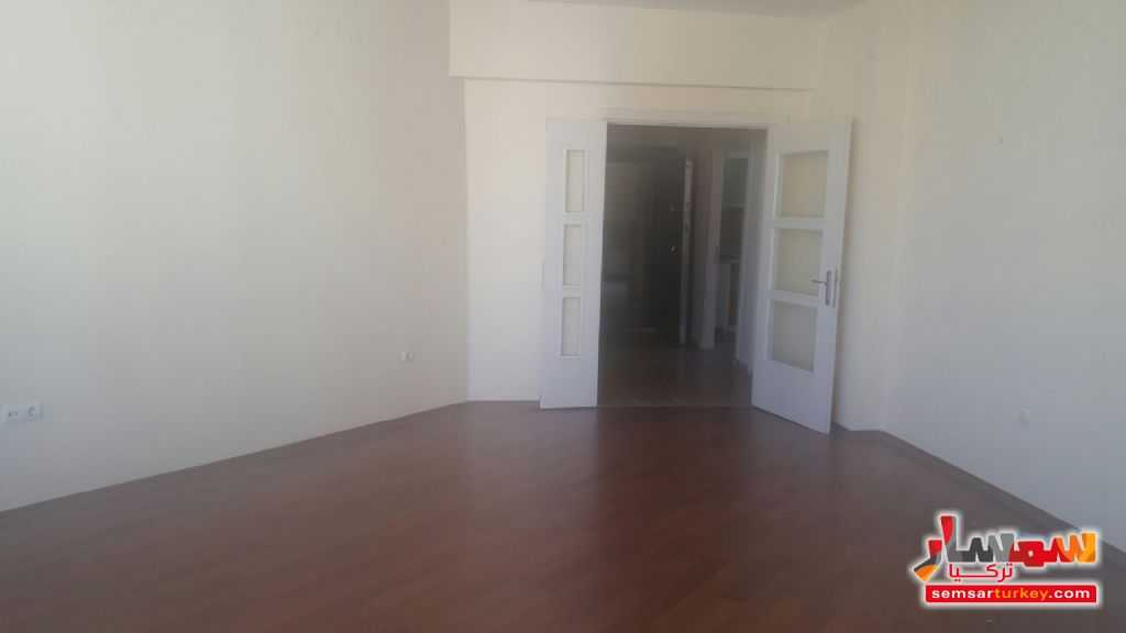 Photo 17 - Apartment 3 bedrooms 2 baths 117 sqm For Sale Kecioeren Ankara