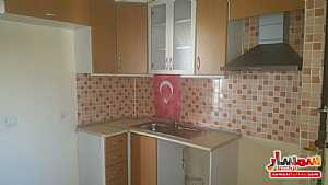 Ad Photo: Apartment 4 bedrooms 3 baths 169 sqm super lux in Kecioeren  Ankara