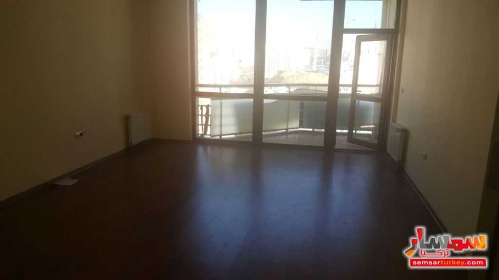 Photo 6 - Apartment 3 bedrooms 2 baths 117 sqm For Sale Kecioeren Ankara