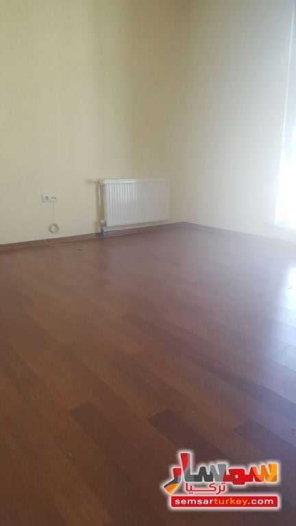 Photo 7 - Apartment 3 bedrooms 2 baths 117 sqm For Sale Kecioeren Ankara