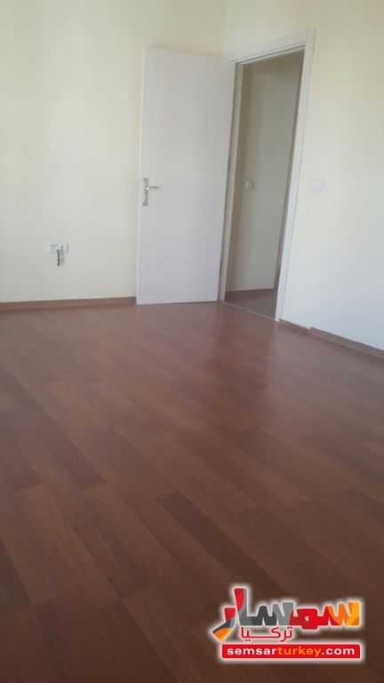 Photo 9 - Apartment 3 bedrooms 2 baths 117 sqm For Sale Kecioeren Ankara
