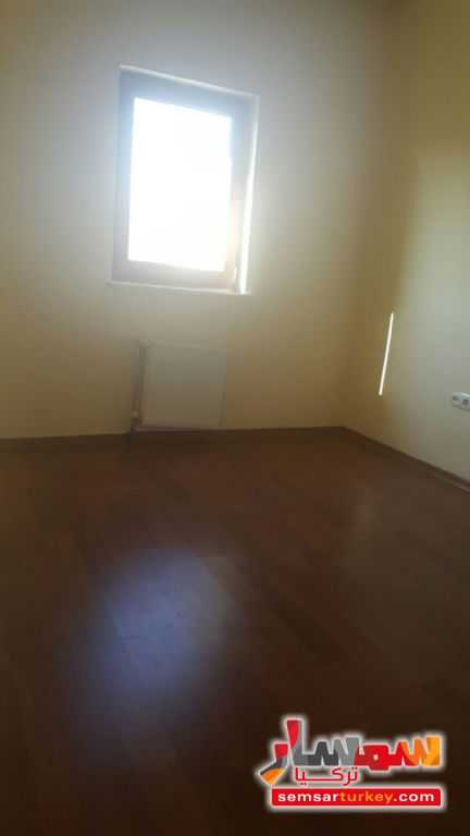 Photo 10 - Apartment 3 bedrooms 2 baths 117 sqm For Sale Kecioeren Ankara