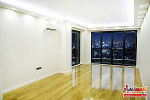 Apartment 3 bedrooms 1 bath 245 sqm super lux For Sale Bayrampasa Istanbul - 3