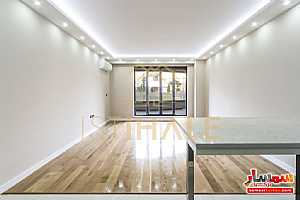 Apartment 2 bedrooms 1 bath 182 sqm extra super lux For Sale Bayrampasa Istanbul - 4