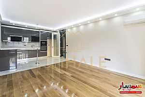 Apartment 2 bedrooms 1 bath 182 sqm extra super lux For Sale Bayrampasa Istanbul - 3