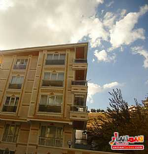 Ad Photo: Apartment 3 bedrooms 2 baths 145 sqm extra super lux in Kecioeren  Ankara
