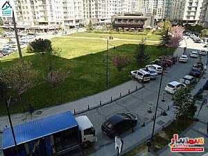 Ad Photo: Apartment 2 bedrooms 1 bath 77 sqm super lux in Bashakshehir  Istanbul
