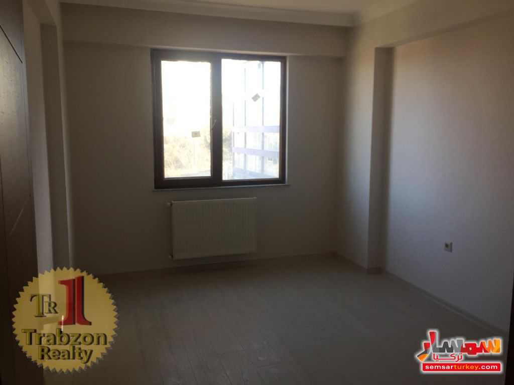 Photo 10 - Apartment 4 bedrooms 3 baths 220 sqm lux For Sale yomra Trabzon