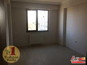 Apartment 4 bedrooms 3 baths 220 sqm lux For Sale yomra Trabzon - 10