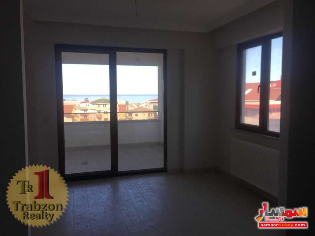 Photo 12 - Apartment 4 bedrooms 3 baths 220 sqm lux For Sale yomra Trabzon