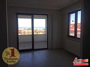 Apartment 4 bedrooms 3 baths 220 sqm lux For Sale yomra Trabzon - 12