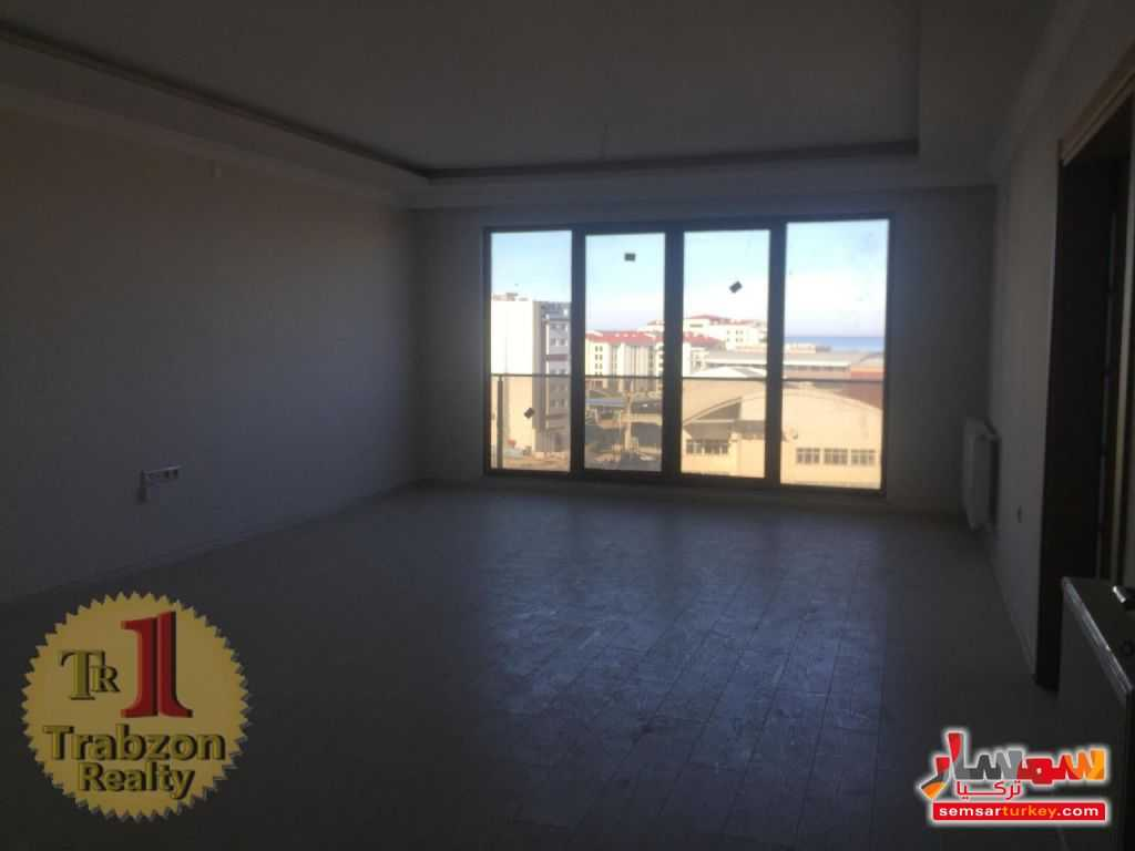 Photo 13 - Apartment 4 bedrooms 3 baths 220 sqm lux For Sale yomra Trabzon
