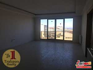Apartment 4 bedrooms 3 baths 220 sqm lux For Sale yomra Trabzon - 13