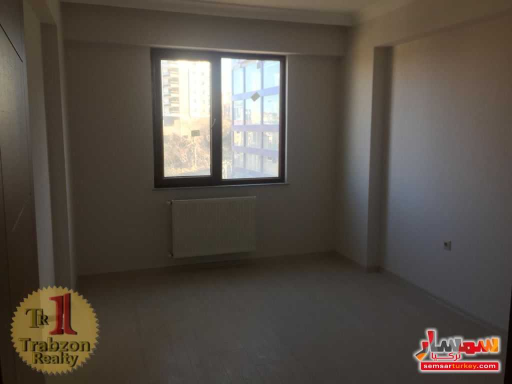 Photo 5 - Apartment 4 bedrooms 3 baths 220 sqm lux For Sale yomra Trabzon