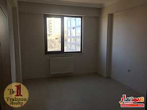 Apartment 4 bedrooms 3 baths 220 sqm lux For Sale yomra Trabzon - 5