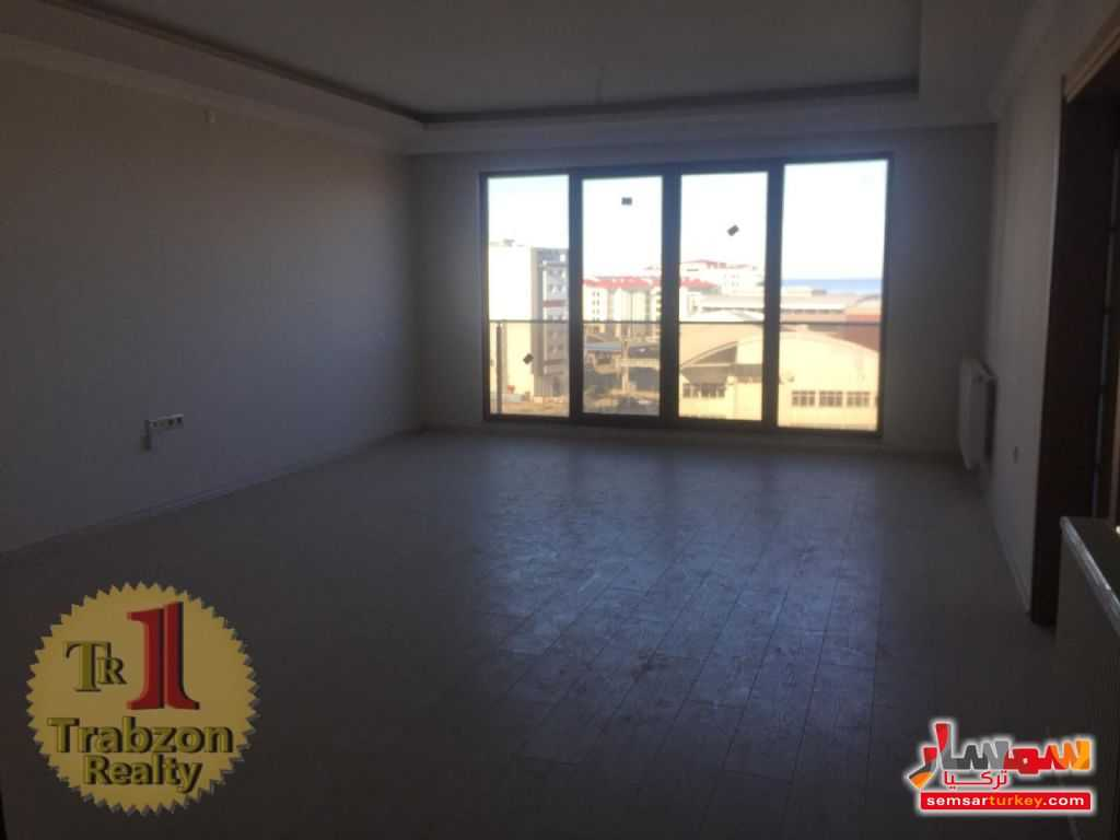 Photo 7 - Apartment 4 bedrooms 3 baths 220 sqm lux For Sale yomra Trabzon