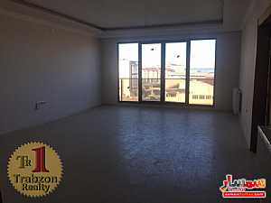 Apartment 4 bedrooms 3 baths 220 sqm lux For Sale yomra Trabzon - 7