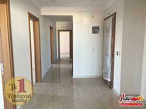 Apartment 4 bedrooms 3 baths 220 sqm lux For Sale yomra Trabzon - 8