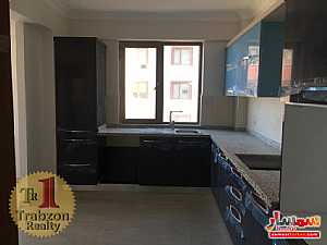 Apartment 4 bedrooms 3 baths 220 sqm lux For Sale yomra Trabzon - 9
