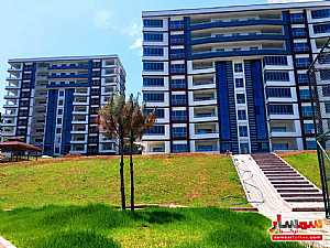 Ad Photo: Apartment 3 bedrooms 2 baths 125 sqm extra super lux in yomra Trabzon