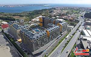 Ad Photo: Apartment 20 bedrooms 1 bath 74 sqm super lux in Avglar  Istanbul