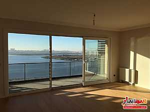 Apartment 2 bedrooms 1 bath 94 sqm extra super lux For Sale Kuchukchekmege Istanbul - 2