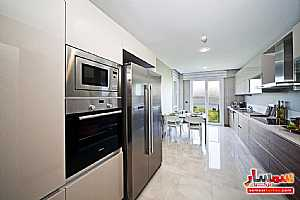 Apartment 2 bedrooms 1 bath 94 sqm extra super lux For Sale Kuchukchekmege Istanbul - 3
