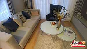 Apartment 2 bedrooms 1 bath 68 sqm super lux For Sale Bagcilar Istanbul - 8