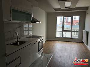 Ad Photo: Apartment 1 bedroom 1 bath 61 sqm super lux in Istanbul