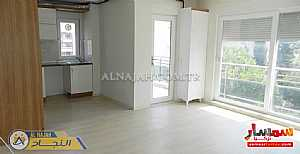Apartment 2 bedrooms 1 bath 60 sqm extra super lux For Sale Konyaalti Antalya - 4