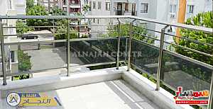 Apartment 2 bedrooms 1 bath 60 sqm extra super lux For Sale Konyaalti Antalya - 6