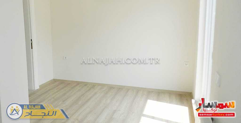 Photo 8 - Apartment 2 bedrooms 1 bath 60 sqm extra super lux For Sale Konyaalti Antalya