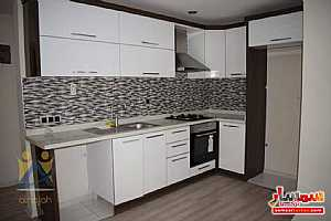 Apartment 2 bedrooms 1 bath 65 sqm super lux For Sale Konyaalti Antalya - 14